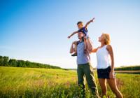 Procéder à une demande de test de paternité