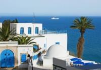 Les bonnes raisons d'organiser un voyage en Tunisie !