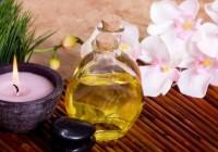 Les huiles essentielles, quand bien-être et plaisir s'assemblent