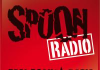 Consulter à tout moment les actualités Rock sur une webradio