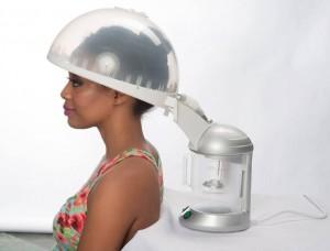 Profiter D Une Chauffe Intelligente Des Cheveux Grace Au