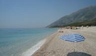 L'Albanie, quand paysages exceptionnels riment avec douceur  de vivre