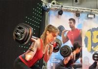 Le Body Pump et ses exercices efficaces pour sculpter le corps
