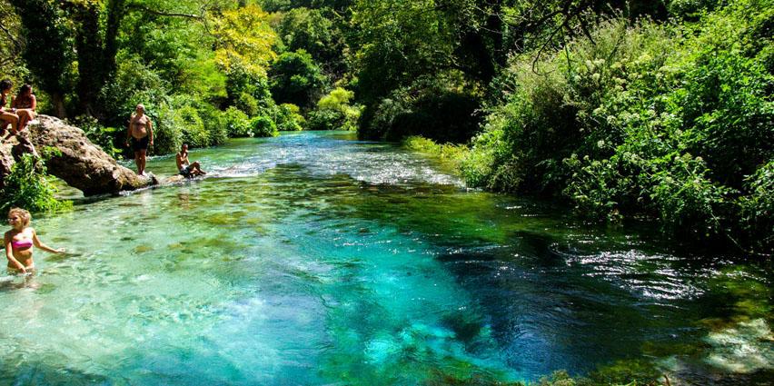 oeil_bleu-vacances-albanie-sejour