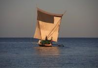 Vacances à  Madagascar sur le thème des plaisirs nautiques