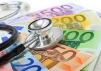 La réforme sur l'assurance maladie