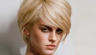 Comment optimiser la croissance des cheveux ?