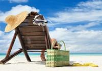 Gérer son budget de voyage : Par quels moyens ?