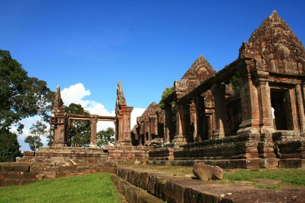 cambodge-preah-vihear