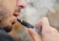 Intérêt de passer à la cigarette électronique