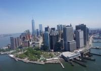 Voyage aux Etats-Unis : à la découverte de lieux inédits