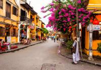 Deux villes particulièrement attrayantes du Vietnam