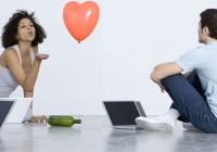 Choisir un site de rencontre efficace : ce n'est pas toujours aisé!