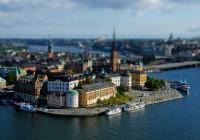 Stockholm et Helsinki à vélo couché, ce qu'il faut savoir