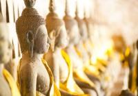 Quel budget pour un séjour d'un mois au Laos
