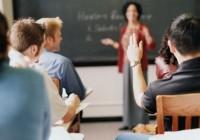 Des cours d'arabe pour tous, c'est possible !