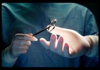 Pourquoi envisager une chirurgie esthétique ?