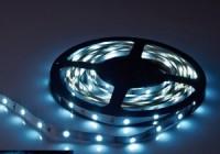 La technologie led, pour l'éclairage des maisons