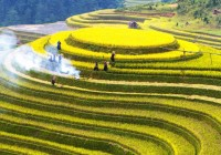 Les plus beaux sites du Vietnam