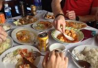 Comment réduire les frais  de son repas au restaurant?