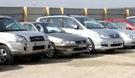 Quelques conseils pour trouver un bon parking à Roissy