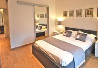Trouvez pour vos vacances une chambre d'hôte pas cher