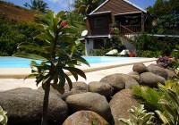 Passez un weekend de rêve en Guadeloupe