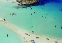 Les 3 meilleures destinations vacances pour célibataires