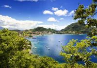Explorer tous les recoins de la Guadeloupe en réservant un véhicule