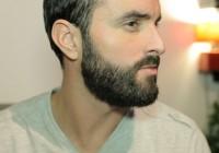 Tous les conseils pour entretenir sa barbe facilement