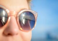 Choisir facilement ses lunettes de soleil