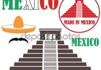 Le Mexique, le pays de prédilection des Français en dehors de l'Asie