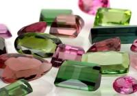 La force symbolique des pierres : des vertus au quotidien