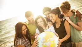 Séjour linguistique : comment s'offrir un bon voyage ?