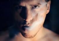 Quand cigarette électronique et publicité ne font pas bon ménage