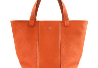 Quel sac à main serait idéal pour votre quotidien ?
