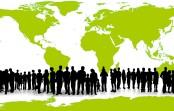 Travailler dans l'économie sociale et solidaire