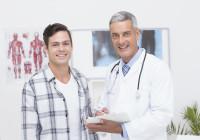 Signes et symptômes du cancer de la glande surrénale chez la femme et chez l'homme