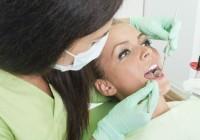 Prendre soin de ses dents grâce aux dernières trouvailles dans le domaine de l'implantologie
