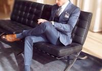Comment trouver des chaussures hommes pas cher sans se priver de la qualité ?