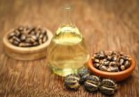 Huile castor ou huile de ricin, qu'est-ce que c'est ?