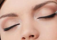 Maquillage permanent : quelques arguments de poids pour sauter le pas