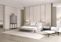 Adoptez le style minimaliste !