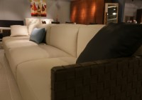 Comment faire pour raviver la décoration d'un espace à vivre ?
