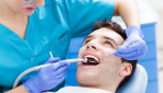 Dentiste à La Défense : découvrez un centre dentaire haut de gamme