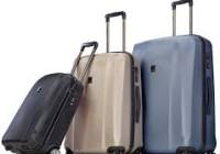 Bagages abandonnés : Paris Aéroport prend des mesures