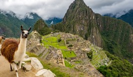 Le Pérou, une adresse touristique d'Amérique du Sud qui vaut une visite