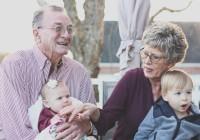 Maintien à domicile des personnes âgées : comment fonctionne la téléassistance ?