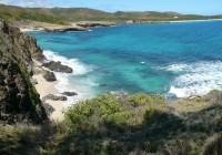Les meilleurs moyens de découvrir la Martinique