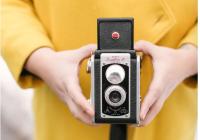 Tour d'horizon des prestations d'un photographe professionnel